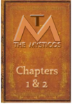 chapters-1-2