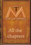 full-book