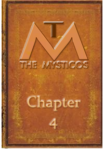 chapter-4